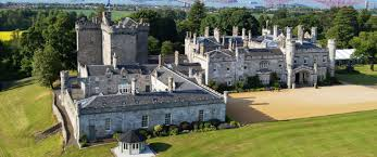 download castle of downton abbey solidaria garden castle of downton abbey 16 have the ultimate downton abbey experience at dundas castle in