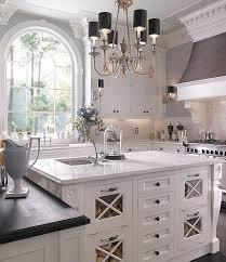 kitchen light ideas 55 best kitchen lighting ideas modern light fixtures for home