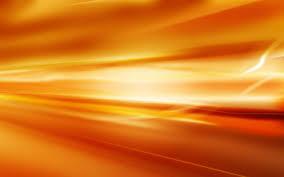 golden orange color colorful design golden color wallpaper 05