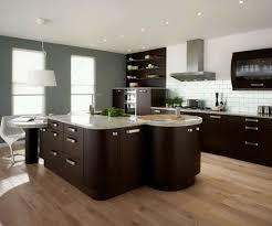 unique kitchen design ideas contemporary kitchen design ideas 5 24 spaces