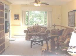 cape cod vacation rentals 1 bedrooms u003e houses