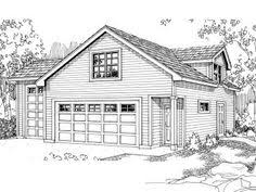 Rv Garage With Living Space Homes With Rv Garage Plans And Rv Planned Communities Rv Garage