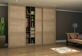 Wardrobes Designs For Bedrooms Wardrobe Designs Bedroom Indian Style Interior Simple Kitchen Detail