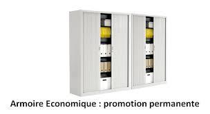 armoire bureau informatique armoire bureau armoire bureau informatique design ikdi info