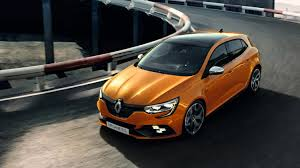 renault leasing europe renault uk official website new cars u0026 vans passion for life