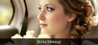 wedding makeup classes wedding hair and makeup melbourne