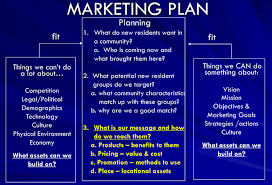 example of a market research proposal project purple example