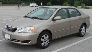 lexus recall 2006 sc430 toyota adds 1 37 million vehicles to takata airbag recall ca