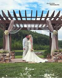 smoky mountain wedding venues smoky mountain wedding venues provide memorable settings for the