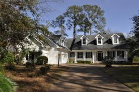Low Country Style by Dataw Island Sc Homes For Sale Dataw Island Sc Real Estate