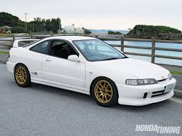 Integra Type R Interior For Sale 1997 Integra Type R 2005 Acura Tsx Grassroots Honda Tuning