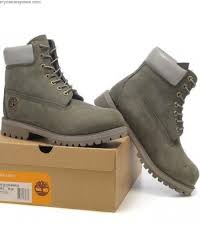 buy womens leather boots popular timbergirl fashion leather boots for timberland 10061