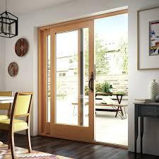 Patio Door Styles Style Sliding Door Doors Sliding Glass Patio Door By