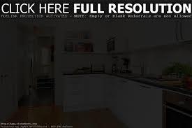 Paint Inside Kitchen Cabinets Paint Inside Kitchen Cabinets Teal Kitchen Cabinets Design Ideas