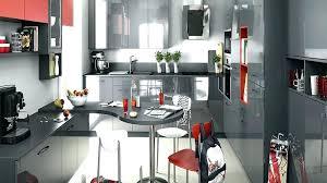 cuisine complete pas chere cuisine complete brico depot chaise ika elements cuisine brico