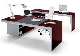 Cool Office Desk Ideas Magnificent 90 Computer Office Table Decorating Inspiration Of
