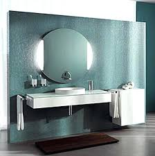 designer bathroom mirrors bathroom mirror modernbest modern bathroom mirrors modern bathroom