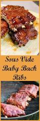 23 best sous vide recipe images on pinterest cooking recipes