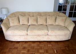 Cheap Couch Furniture Linen Couch Slipcovers Slipcovers For Couch Sofa