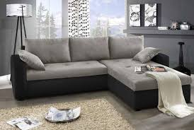 Modern Corner Sofas Modern Corner Sofa Bed Focus Arthauss Furniture