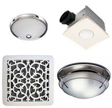 decorative bathroom exhaust fan light combo decorative bathroom fan light bath exhaust vent fans with lighting