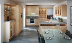 kche landhausstil modern braun küchenkollektion modern line fiwodo de ihr möbel onlineshop