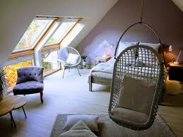 chambre d hote moelan sur mer chambre d hôtes la relax chambre d hôtes moëlan sur mer