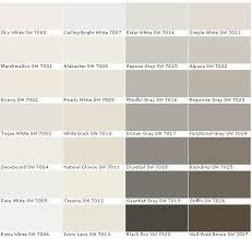 26 best images about paint colors on pinterest paint colors