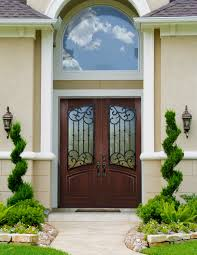 Unique Front Doors Windows And Doors In Mississippi Contractors Millwork