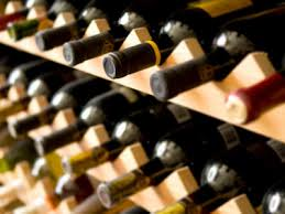 how to build a wine rack in a cabinet how to build a wine rack howstuffworks