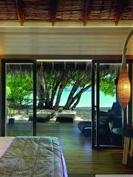 bungalow interior design hd desktop wallpaper high definition