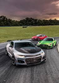 subaru gtr 2015 subaru porsche cars history