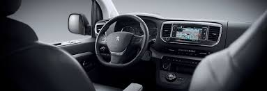 peugeot expert 2016 peugeot traveller price specs and release date carwow