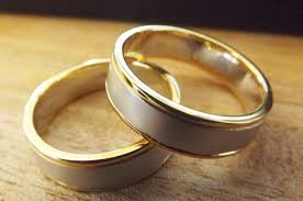 cin cin nikah pertimbangkan ini sebelum membeli cincin kawin cincin kawin 20
