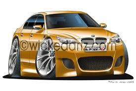 bmw e60 gold bmw e60 m5 gold dk