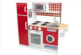 cuisine enfant vintage cuisine enfant vintage ophreycom cuisine vintage kidkraft