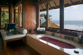 Bathroom Home Interior With Drop Dead Gorgeous Home Interior Drop Dead Gorgeous Living Room Balinese Home Design