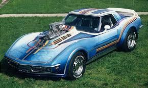 1000 hp corvette custom 1969 corvette convertible blown 1000hp aucton results