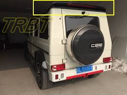 cheap amg mercedes for sale popular g63 amg mercedes buy cheap g63 amg mercedes lots from