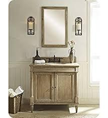 fairmont designs bathroom vanities fairmont designs 142 v36 rustic chic 36 inch vanity in weathered