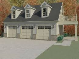 house plans with detached garage apartments best 25 garage apartment plans ideas on garage loft