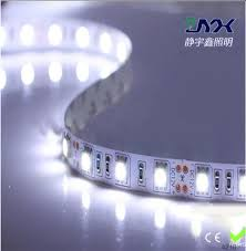 12 Volt Led Lighting Strips by Light Circular Picture More Detailed Picture About Fashionable