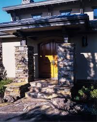 custom home design tumalo oregon obsidian architecture bend