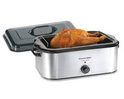 Proctor Silex Toaster Oven Reviews Roaster Ovens Proctor Silex