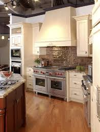 copper backsplash kitchen boston copper backsplash ideas kitchen traditional with ornate