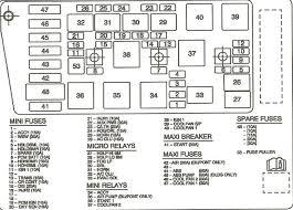 wiring diagram 2001 pontiac grand prix abs wiring diagram