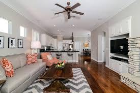 chevron rug living room gray and white chevron rug superb grey and white chevron rug