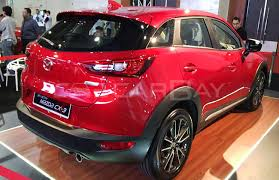mazda car price mazda cars malaysia reviews specs and prices