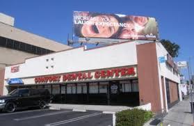 Comfort Dental Comfort Dental Center Hawthorne Ca 90250 Yp Com