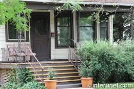 porch ideas designs styles interunet